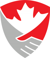 VisaOne Canada Footer Logo